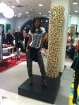 ANTM, model, Chicago model