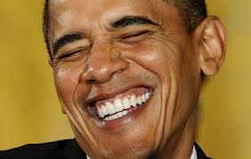 Obama, the Gap, shopping, minimum wage