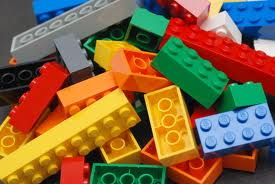 Lego, toy, game