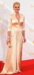 Katherine Heigl 2014 Emmys