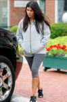 Kourtney Kardashian, pregnancy, maternity