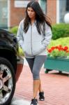 Kourtney Kardashian, pregnancy, maternity