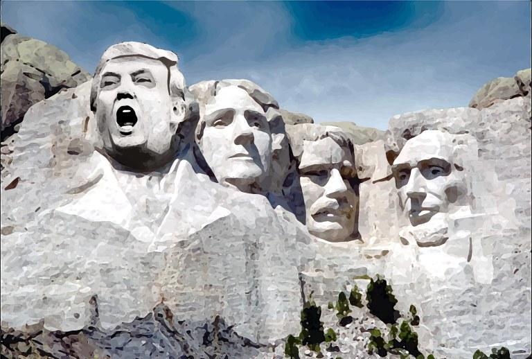 mt-trump