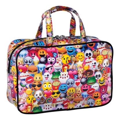 0000604_emoji-collage-large-cosmetic-bag